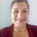 Angelique Miralles