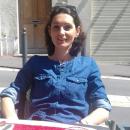 Celine Lehmann