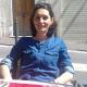 Celine Lehmann Praticien en massage ayurvédique HAGUENAU