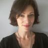 Estelle Aubry-Patsalis