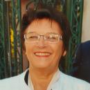 Christine Lépinoy