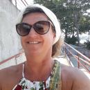 Muriel Dugast
