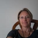 Suzanne LAURENT