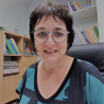 Catherine Boudiaf