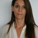 Géraldine Rideau