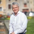 Thierry Monier