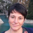 Béatrice Pernelet