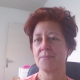 Aurelie Volle Galante Iridologue LYON 08