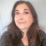 Sylviane Rioual