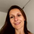 Delphine Poretto