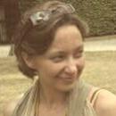 Virginie Cirez