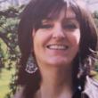 Patricia Carlin de Michele