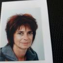 Michèle Petitcolin