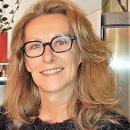 Corinne Bréard-Hubert