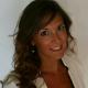 Melanie Mbarek Praticien en massage bébé SETE