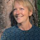 Nathalie Finalteri