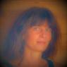 Lise Defrance