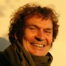 Luca Palandella