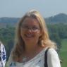Joanna Tallec