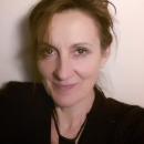 Marie Bécheras