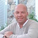 Philippe Norkowski