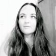 Stéphanie Vidie