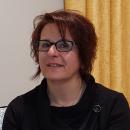 Anna Fauré