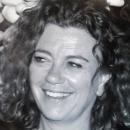 Cécile Sturny