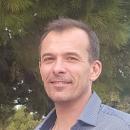 Jérôme Chaplain