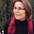 Françoise Ivanovitch