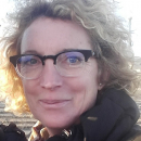 Catherine Leveau