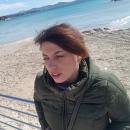 Asma Ruse