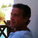 Christophe Coulbaux