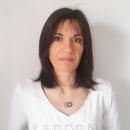 Myriam DELEST