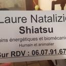 Laure Natalizio