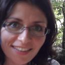 Christelle Tournier