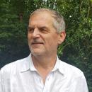 Philippe Gloro
