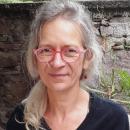 Muriel Eymonerie Avinc