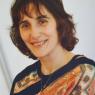 Carole Battaglia