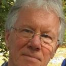 Valentin Husser