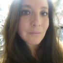 Corinne Di Donato