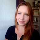 Sophie Schaguene