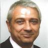 Jean Pierre Floquet