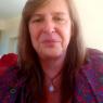 Nathalie Benard
