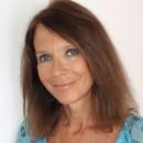 Isabelle Fedeler