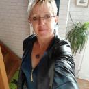 Sandrine Ducrocq