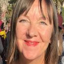 Erika Gerkens
