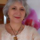 Brigitte Courtiol