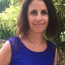 Stéphanie Portheau