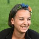 Cécile Aubel